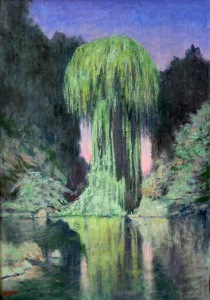 Weeping+Willow_Central+Park+2_28x20