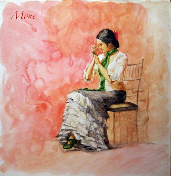 N._Mone_Palmas_#2_8x8_Watercolor_on_Paper copy.jpg