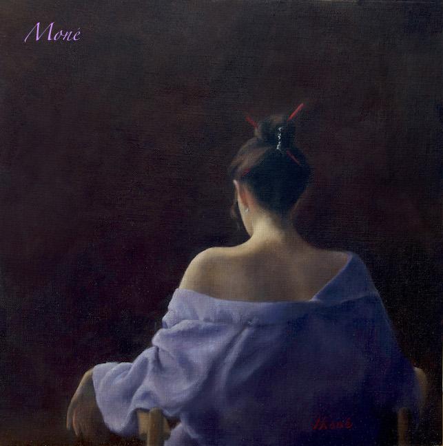 N.Mone_Lavender Kimono 12x12 copy.jpg