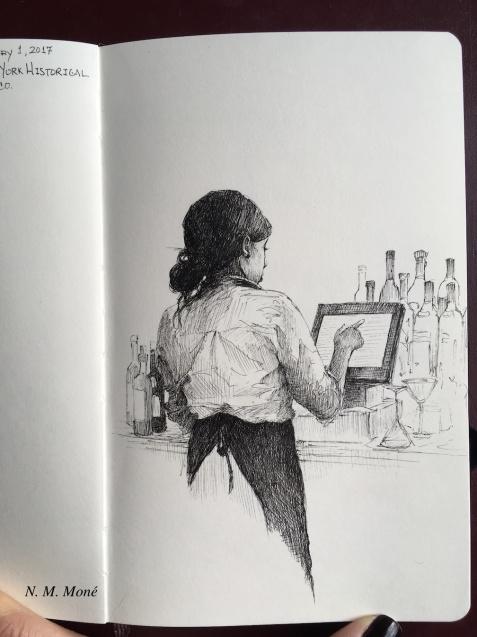 nyhs_storico-waitress