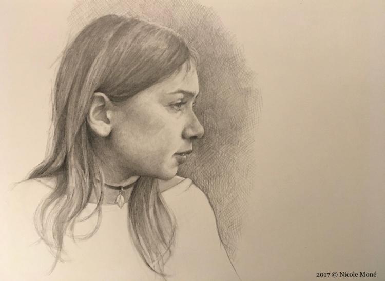 larissa-looking-forward